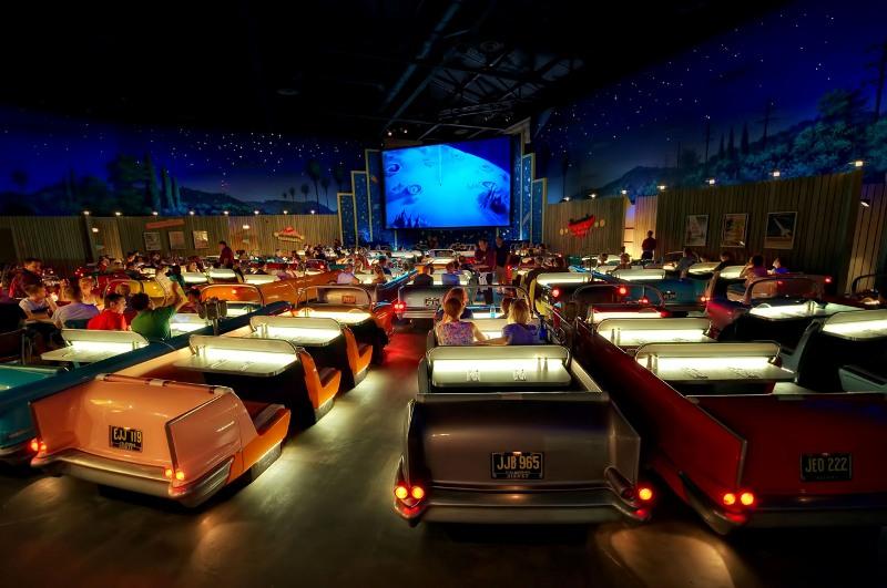 senarai 10 panggung wayang paling mewah di dunia 3 939
