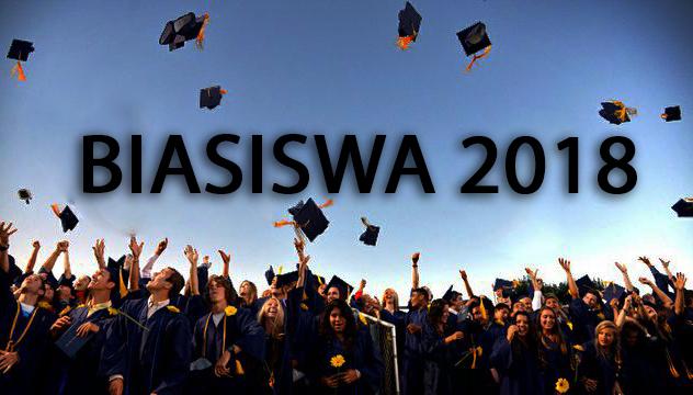 senarai biasiswa penuh pengajian dalam dan luar negara peringkat ijazah sarjana dan phd