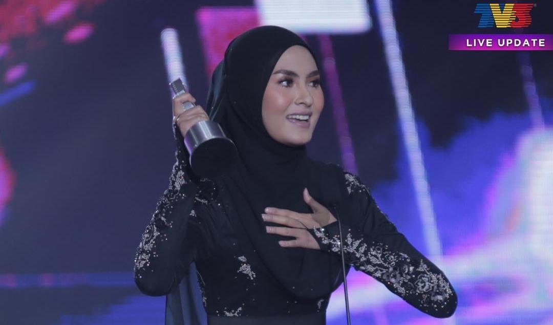 senarai pemenang anugerah bintang popular berita harian 31 1