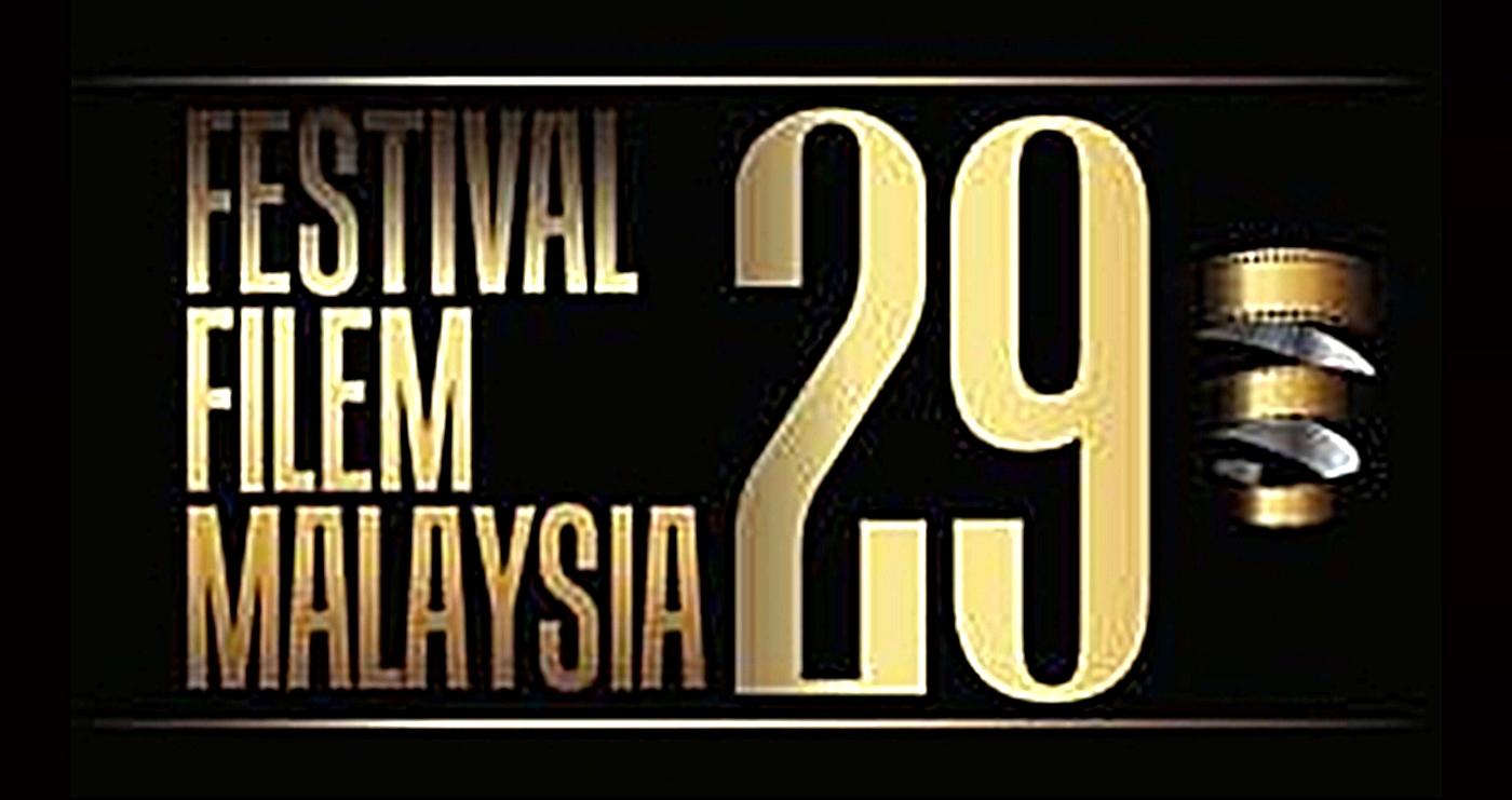 senarai penuh pemenang festival filem malaysia ke 29 1