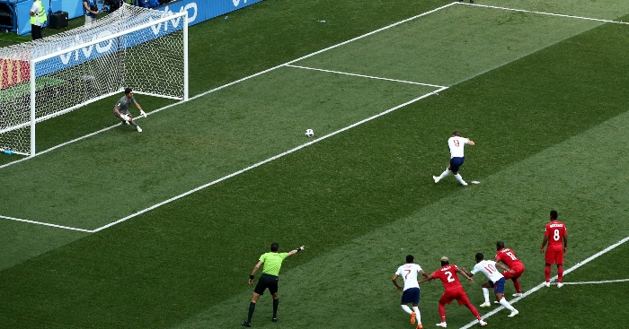 sepakan penalti piala dunia