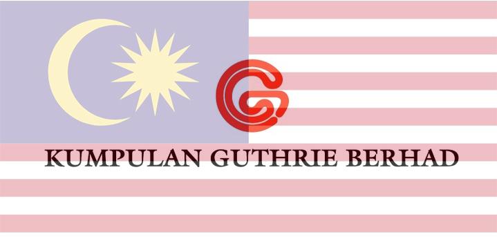 Dawn Raid Peristiwa Kerajaan Malaysia Merampas Guthrie Daripada