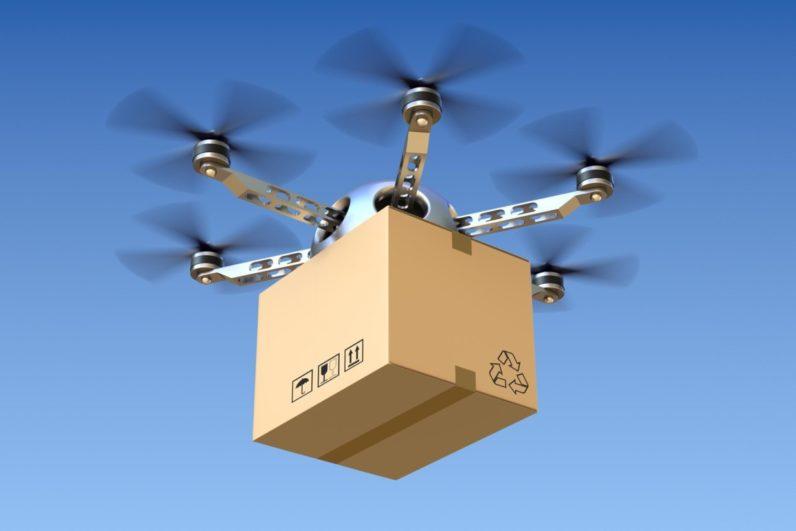 servis penghantaran drone 68