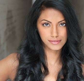 shiva kalaiselvan pelakon kelahiran malaysia yang muncul dalam siri tv amerika gotham 7