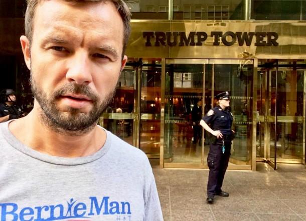 shkliarov obama sanders sobchak pilihan raya 4