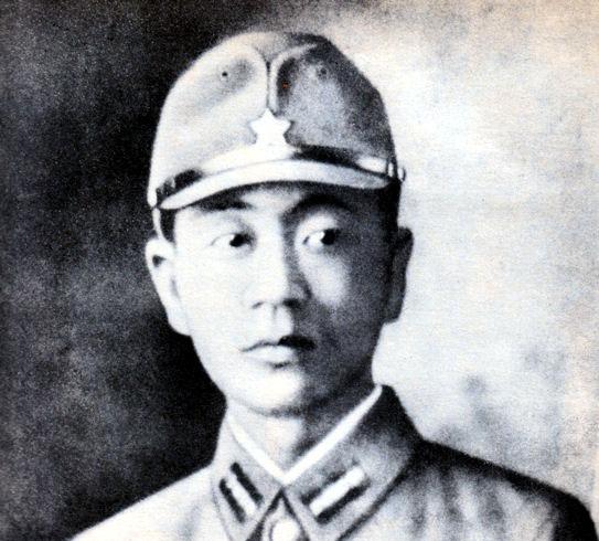 shoichi yokoi askar jepun yang tak menyerah kalah walaupun perang dunia kedua telah tamat 2