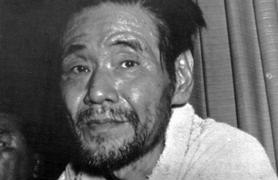 shoichi yokoi askar jepun yang tak menyerah kalah walaupun perang dunia kedua telah tamat