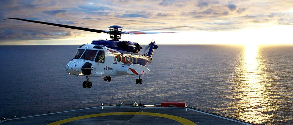 sikorsky s 92 helikopter paling mahal di dunia 2 567