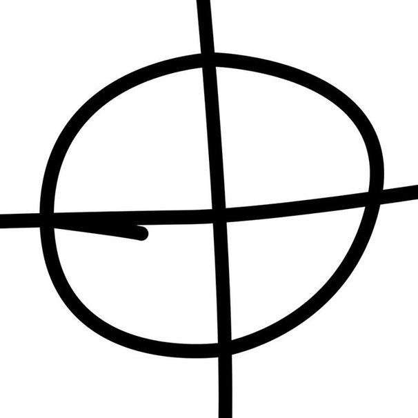 simbol zodiac 663