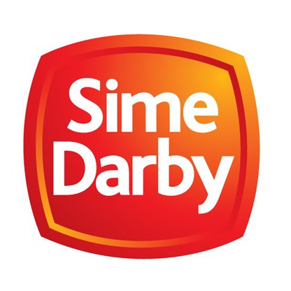 sime darby 915