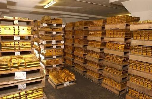 simpan emas