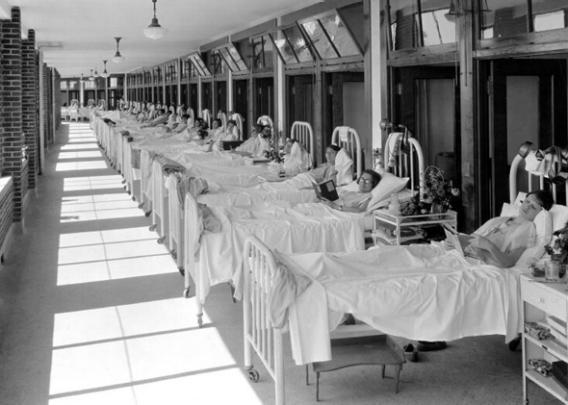 sindrom k penyakit palsu yang menyelamatkan beratus nyawa ketika perang dunia kedua 2 0