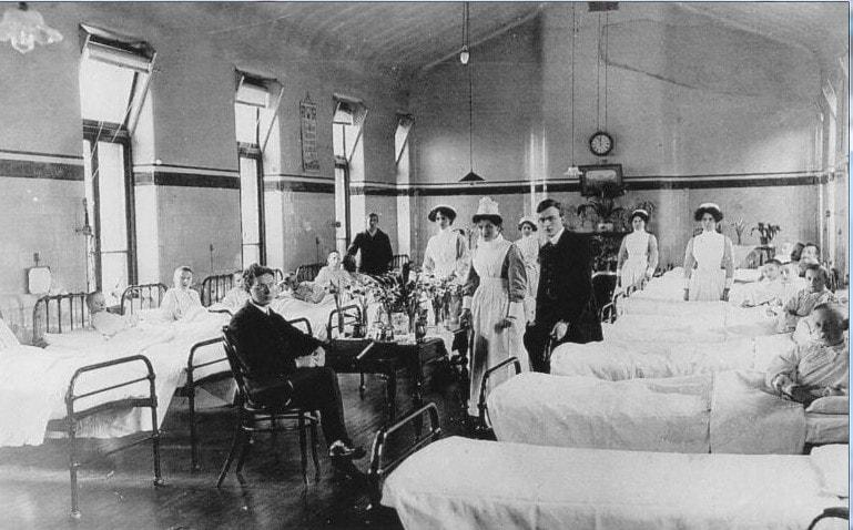 sindrom k penyakit palsu yang menyelamatkan beratus nyawa ketika perang dunia kedua 2 4