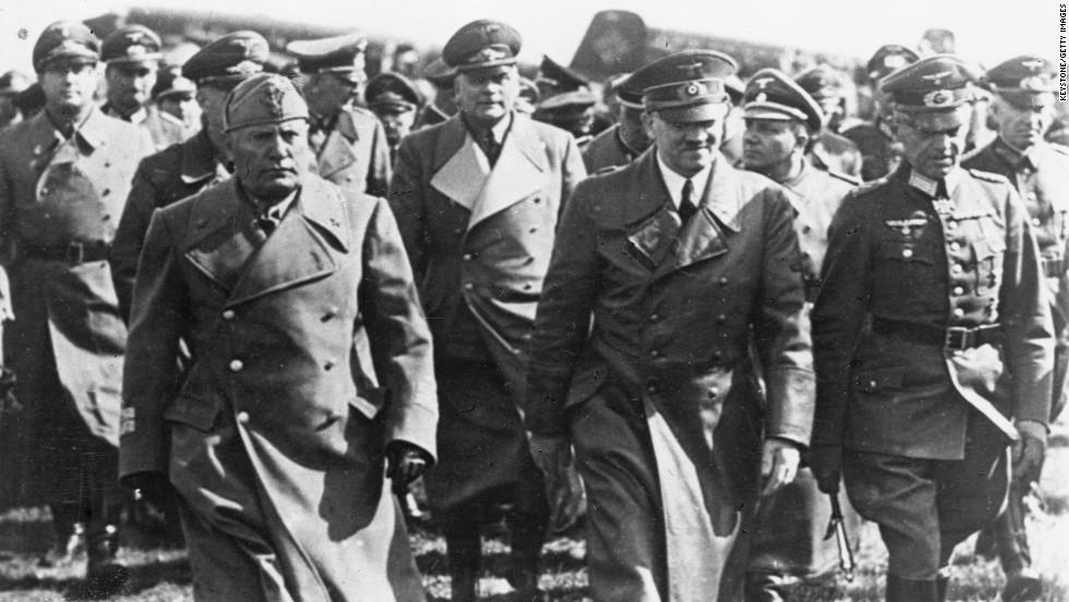 sindrom k penyakit palsu yang menyelamatkan beratus nyawa ketika perang dunia kedua
