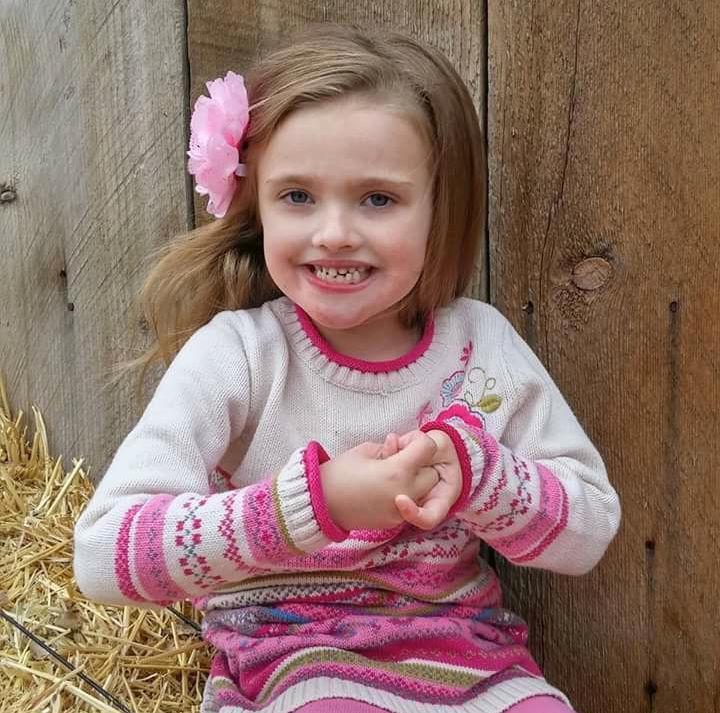 sindrom rett kecacatan perkembangan otak yang kerap berlaku pada bayi perempuan 6