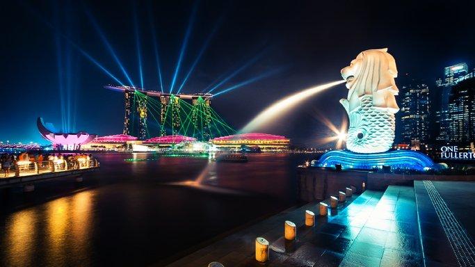 singapura 3