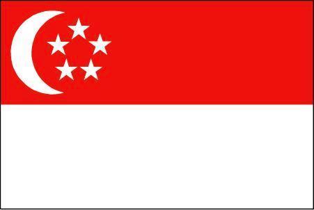 singapura asal bahasa dan maksud nama negara di asia