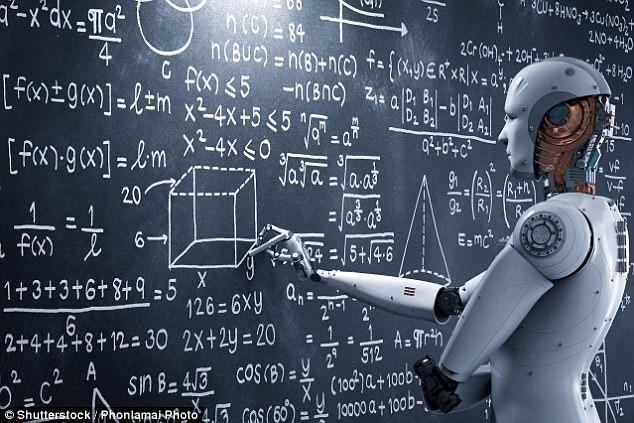 sistem artifical intelligence kecerdasan buatan microsoft dan alibaba mengungguli markah melebihi manusia