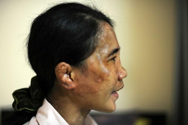 siti dera pembantu rumah indonesia malaysia