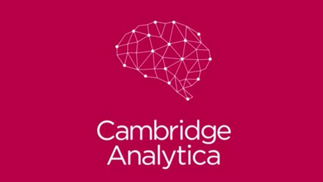 skandal cambridge analytica
