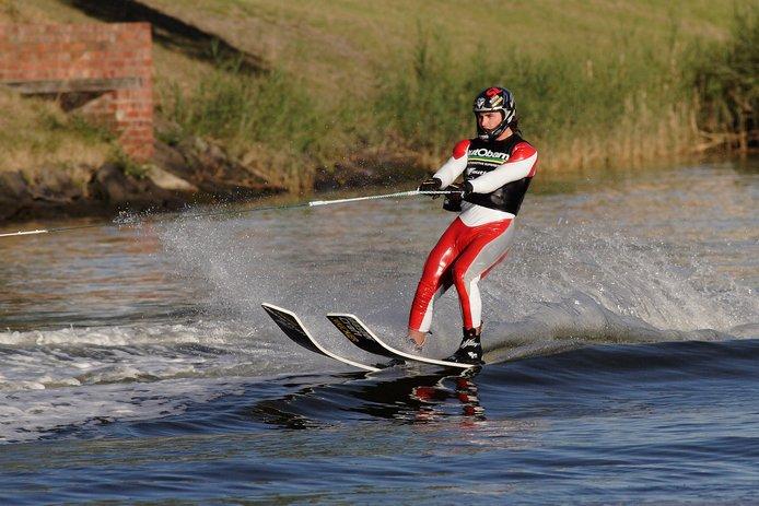 ski air 493