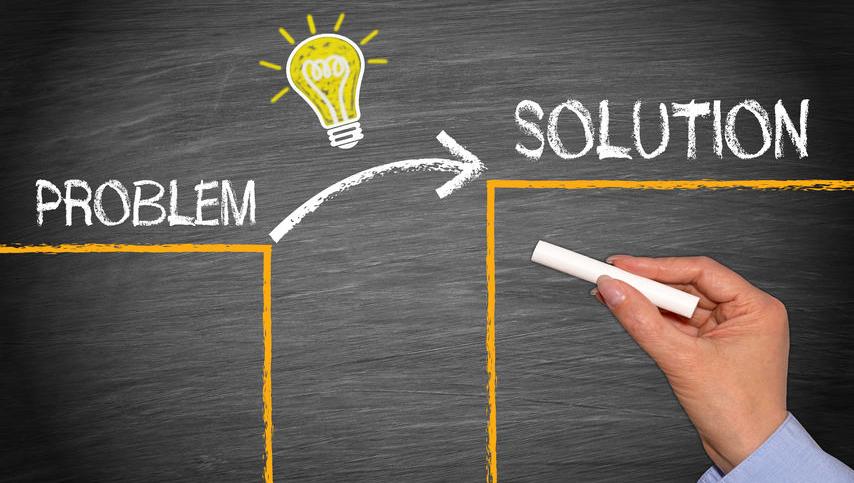 skil penyelesaian masalah juga penting selain bahasa programming