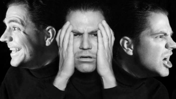 skizofrenia 8 penyakit kronik yang mampu dirawat oleh ganja