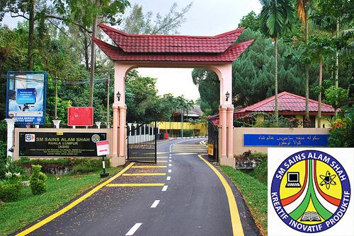 10 Sekolah Menengah Terbaik Di Malaysia Iluminasi