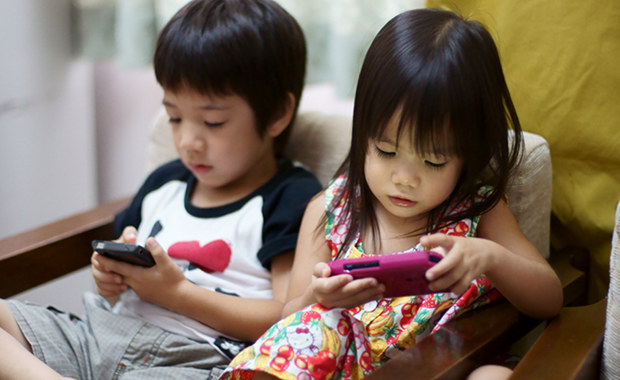smartphone 237