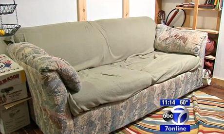 sofa 369