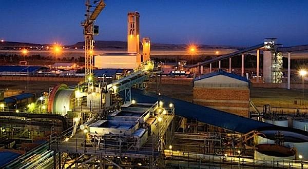 south deep lombong emas paling besar di dunia dari segi jumlah emas