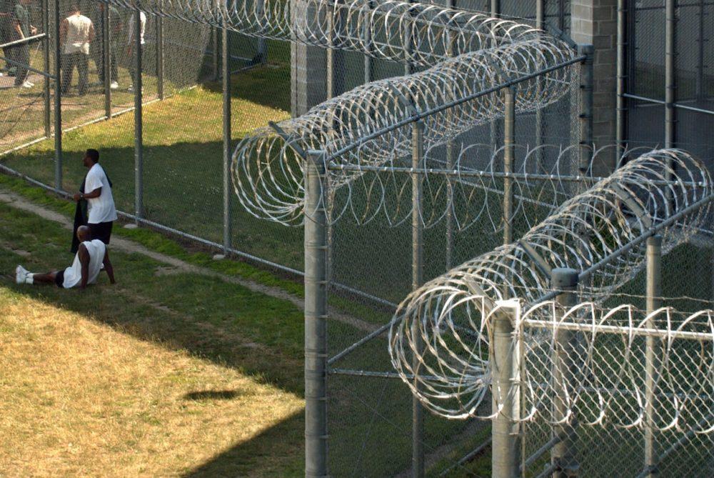 souza baranowski correctional center penjara paling ketat di dunia 2