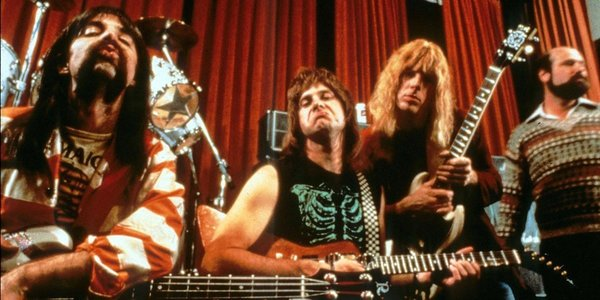 spinal tap 9nj96