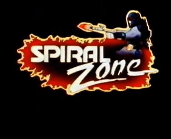 spiral zone kartun animasi nostalgia tahun 80 an bagi kanak kanak malaysia yang perlu diberi nafas baru