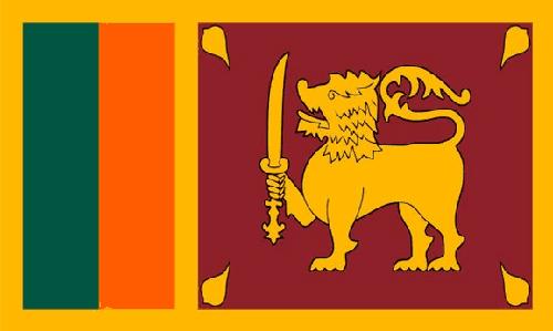 sri lanka asal bahasa dan maksud nama negara di asia