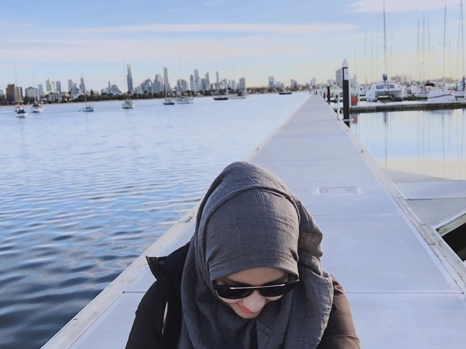 st kilda pier itinerary melbourne 6