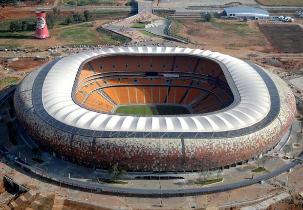stadium fnb johannesburg afrika selatan ke 5 paling terbesar
