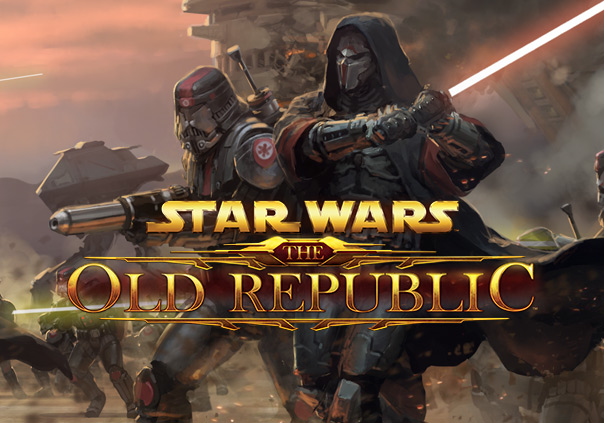 star wars the old republic permainan video dengan kos paling mahal di dunia