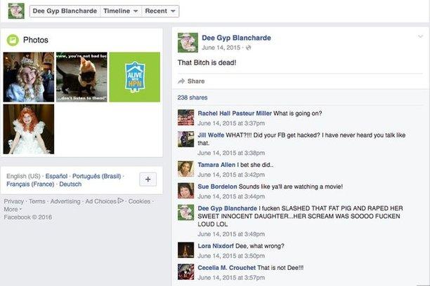 status facebook mangsa seolah dirompak