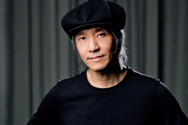 stephen chow today