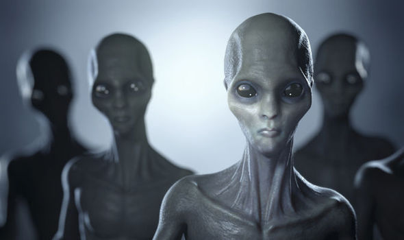 stephen hawking percaya aliens mungkin wujud