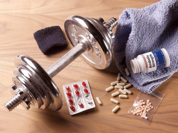 steroid anabolik dalam sukna