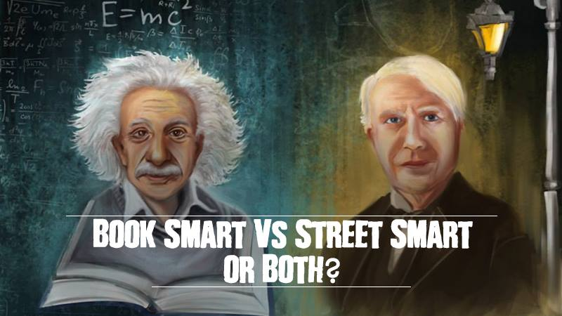 street smart atau lebih berdikari 218