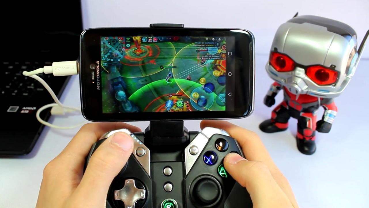 suami suka bermain game online coc mobile legend