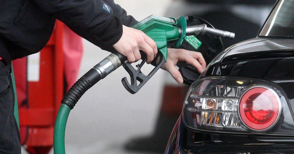 subsidi petrol pas