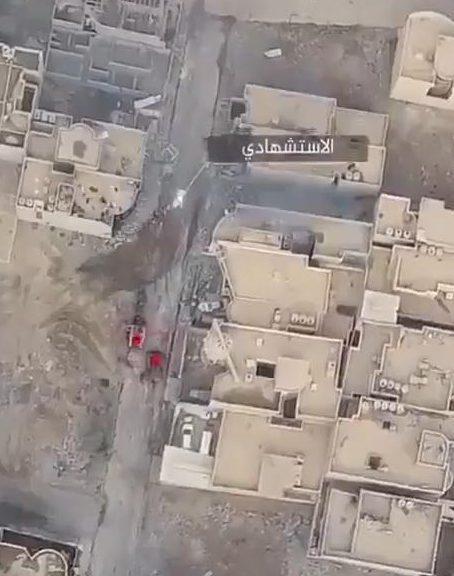 suicide bomber iraq 01