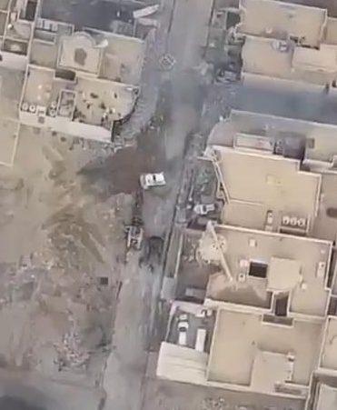 suicide bomber iraq 02