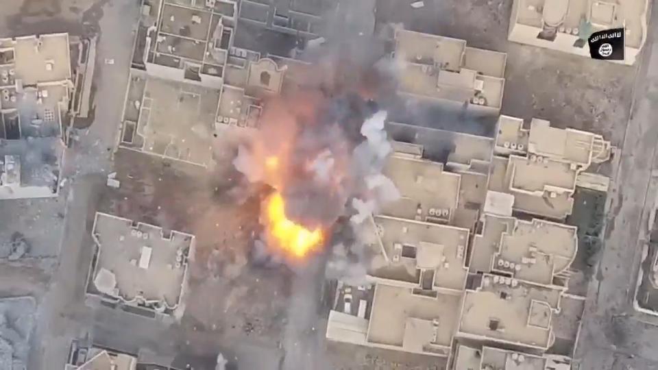 suicide bomber iraq 03