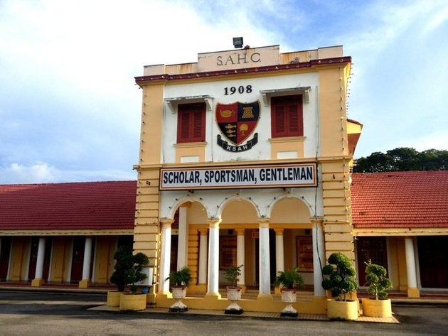 sultan abdul hamid college 1908 2
