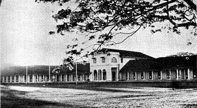 sultan abdul hamid college 1908